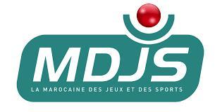 site paris sportif